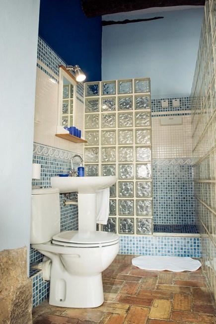 c baño 2